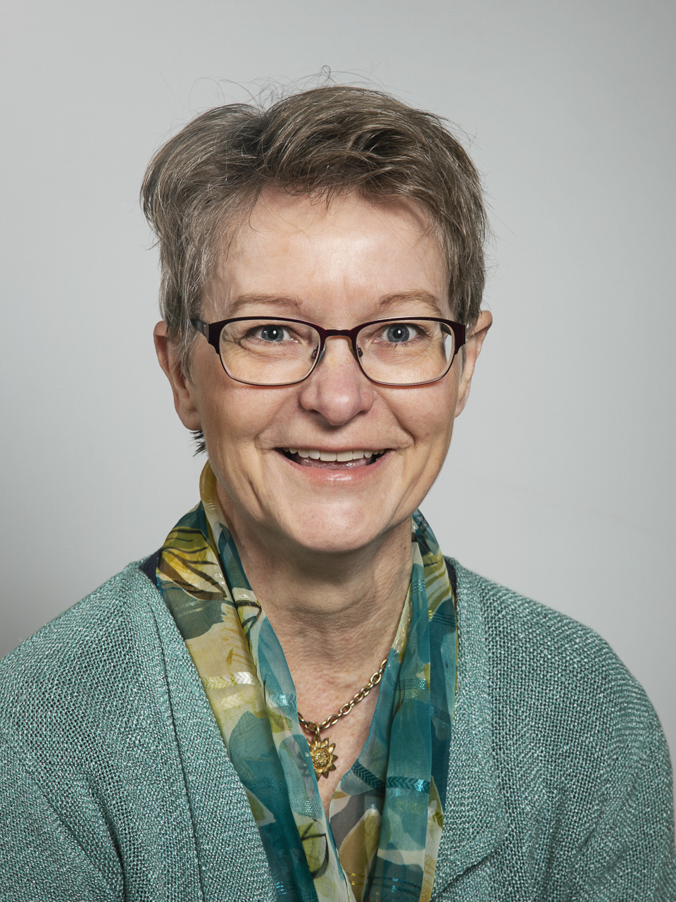 Nanna Kristensen farve
