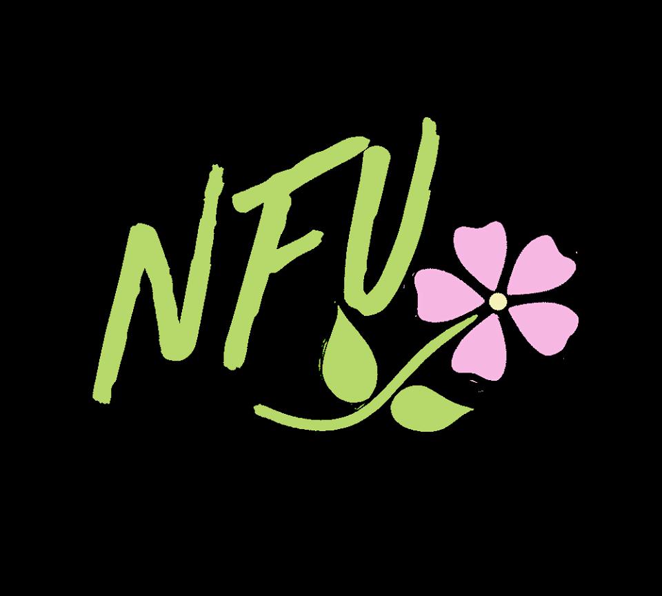 logo (uden baggrund)